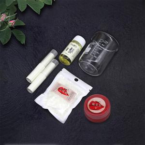 自制口红套装工具材料包diy模具手工唇膏制作原料新手套餐初学者
