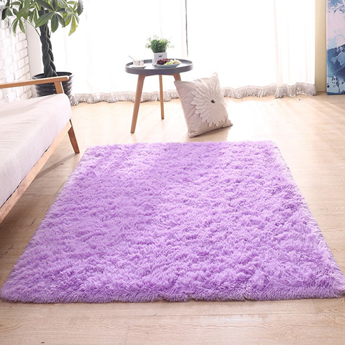 The office bed mats blankets bedroom carpet cushions ground red full Home Furnishing tatami bed cushion of air