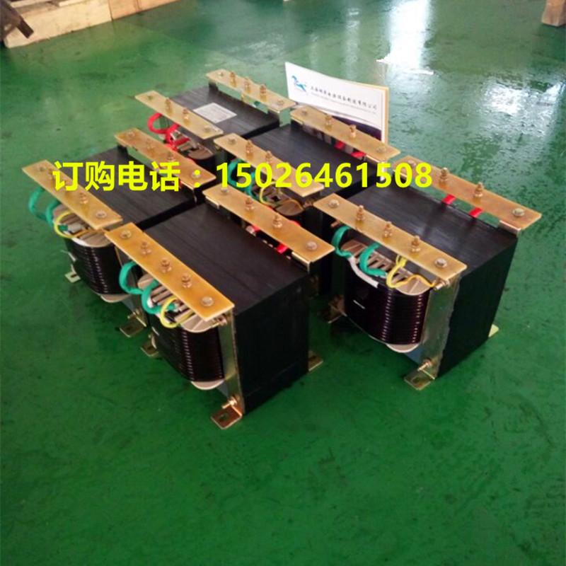 първа фаза на изолация, контрол 10KVA/15kw трансформатор 220V110V се 220V105v75v 380 v.