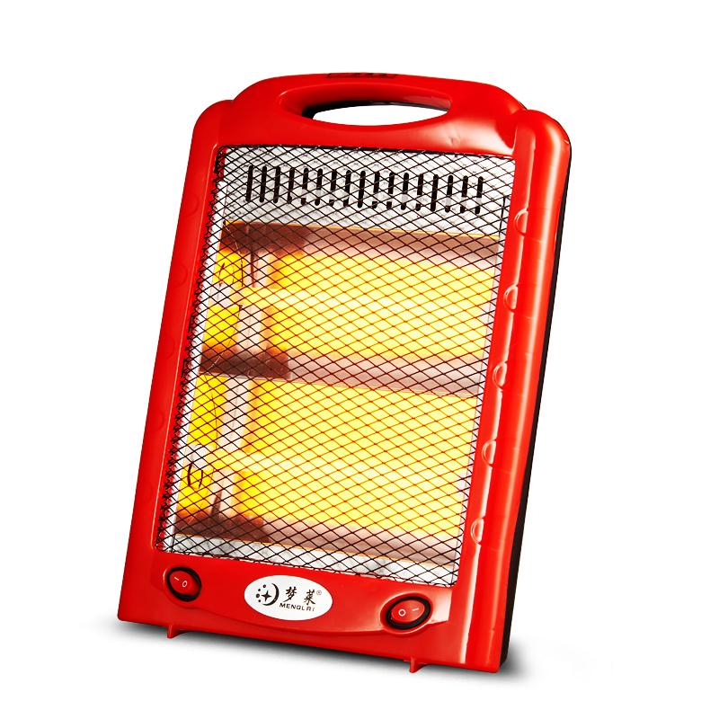 Die energiesparenden heizung Schnell heiß, mini - warme Luft - Luft - heizung und kühlung MIT mini - mobile klimaanlage]