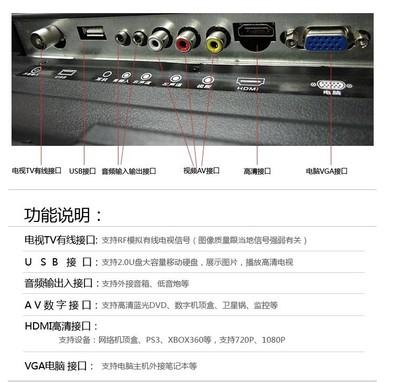 真相求知:索尼 XR-65X90J 65英寸液晶电视怎么样?口碑不错?
