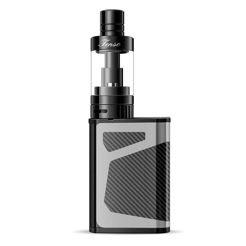 электронная сигарета костюм новый продукт бросить курить экономичных энергосбережения артефакт большой нефти от дыма мужчина пара курить бросить курить
