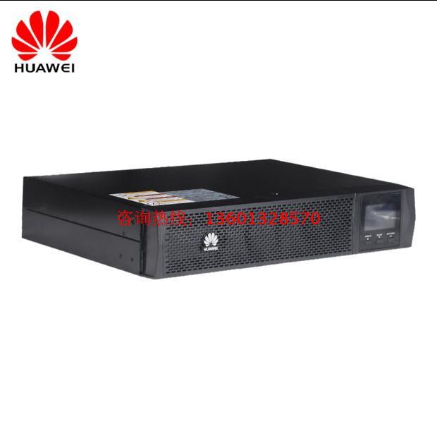 Huawei бесперебойного питания UPS UPS2000-G-1KRTS1KVA/800W марка машины типа встроенный аккумулятор