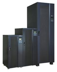 OS três EX80KS/64KWUPS hills 3 384V UPS bateria externa