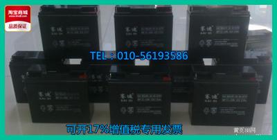 普迪盾蓄電池12V100AH / NP100-12UPS EPS直流電源-メンテナンスフリーバッテリ