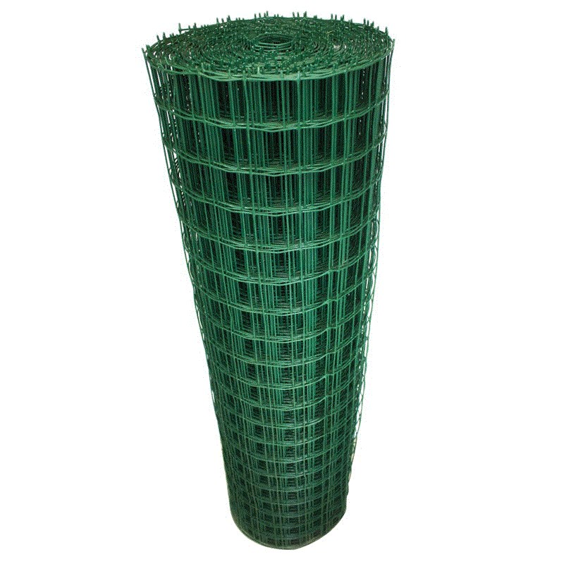 Wire netting fence net raising net chicken net plastic isolation net block fence fence protection net household fence