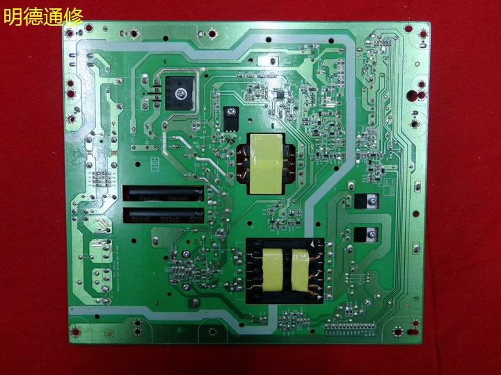 TCLL48F3500A-3D lcd - tv 40-E421C6-PWD1XG ursprungliga makt.
