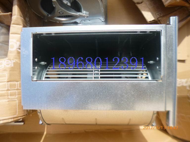 Siemens nouveau original MM430440 inverseur de ventilateur de refroidissement D2E160-AH01-17 spot