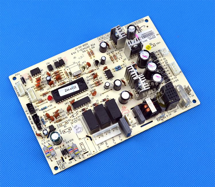 NeUe Fabrik GREE (i), Wind - FG3.5H/A1 - mainboard, elektrische leitungen computer Control Board