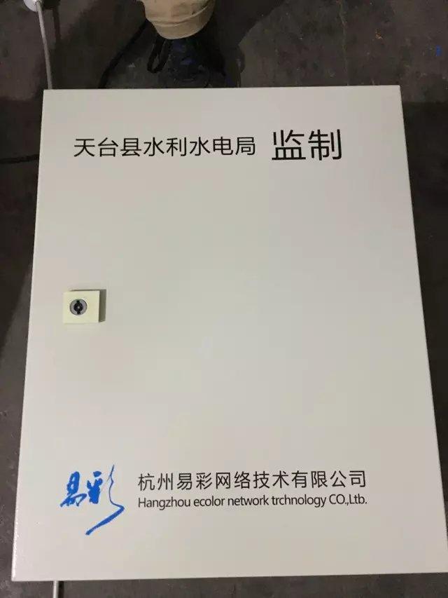 หางโจวสามท่าเรือกระบวนการผลิตขั้นตอนการพิมพ์หน้าจอ , หน้าจอ , หน้าจอพิมพ์เครื่องจักร