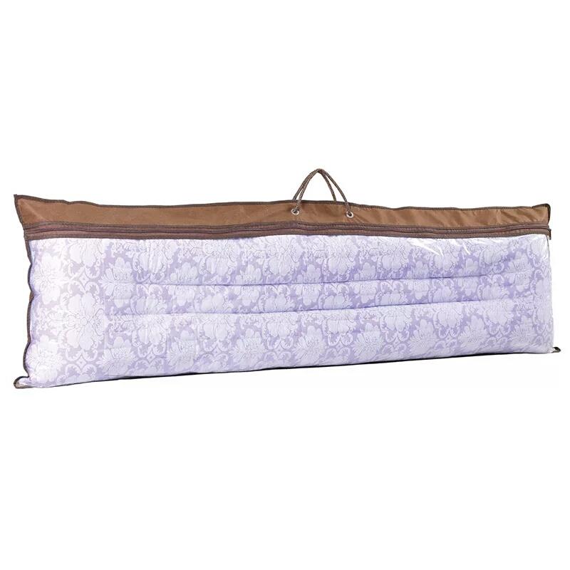 ケツメイシ長枕枕ペア1.81.51.2メートルの長いセクションを長枕カップル枕枕カバー