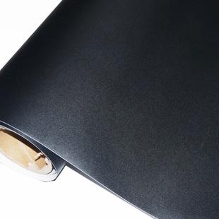 包邮黑板贴加厚/可擦写黑板纸/教学用黑板墙贴/黑板贴纸/绿板贴纸