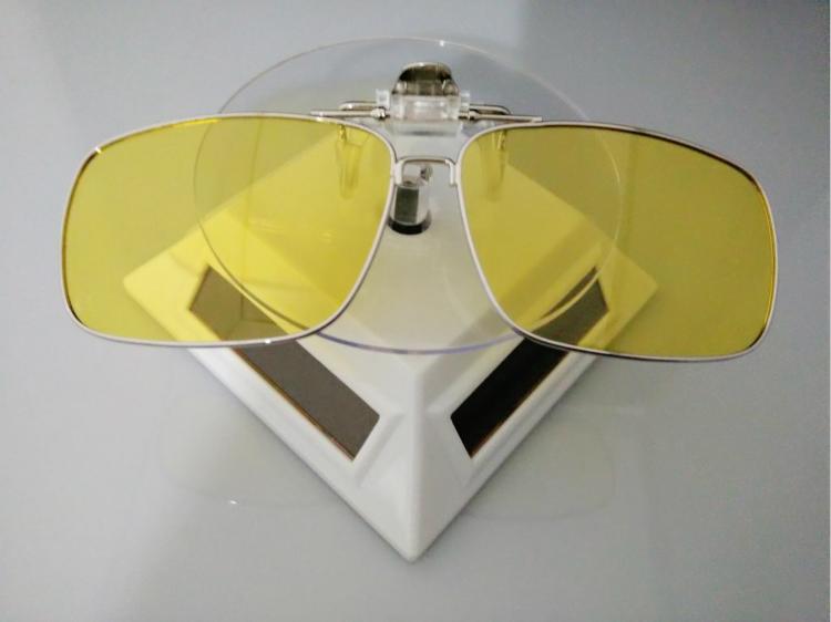 przywódca na placu słonecznego torbe z magazynek krótkowzroczność w ramy mogą prowadzić połowy na okulary przeciwsłoneczne się magazynek.