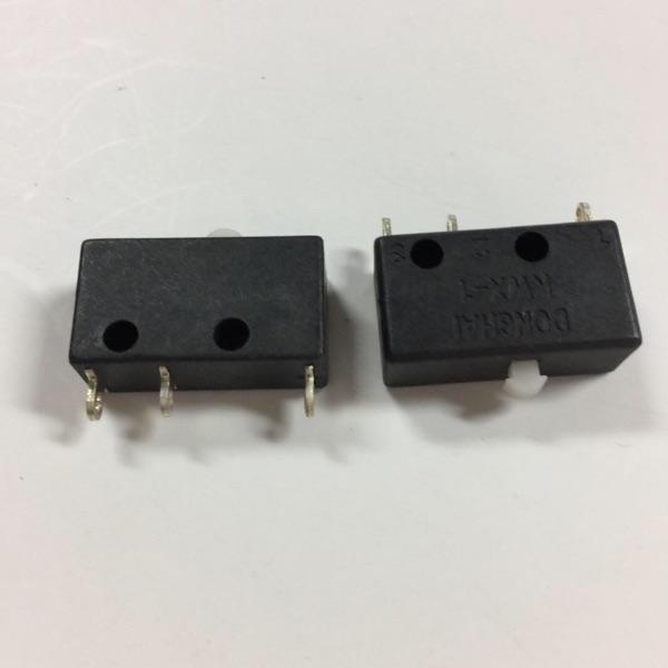 microswitch kontakt - knap skifte KWX-1 ulvefod kvalitet (100 spiller kun på)
