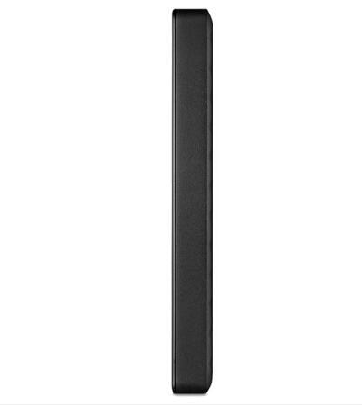 Seagate seagate2T nouveau sommet 2TB2.5 pouces disque dur mobile STEA2000400 USB 3.0