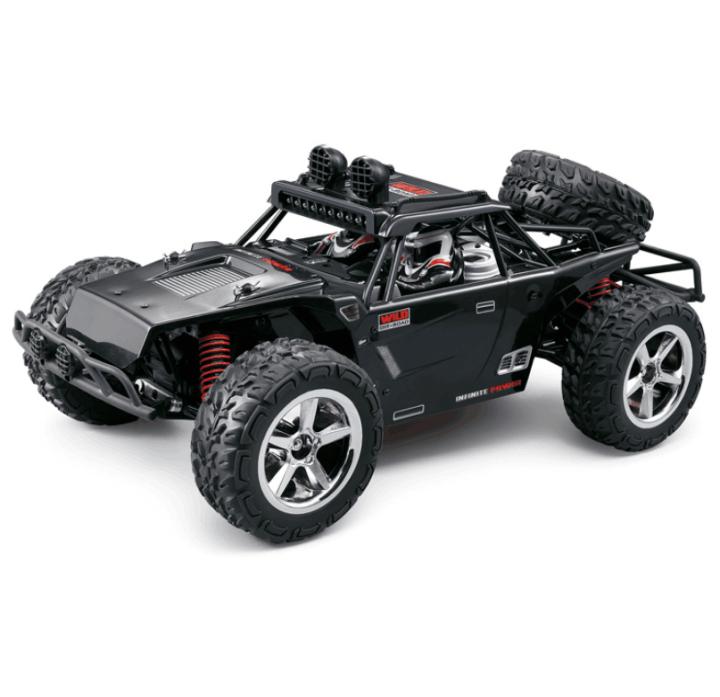 2.4g aufladen fernbedienung geländewagen - klettern Bigfoot - Drift - auto erwachsenen professionelle RC - autos