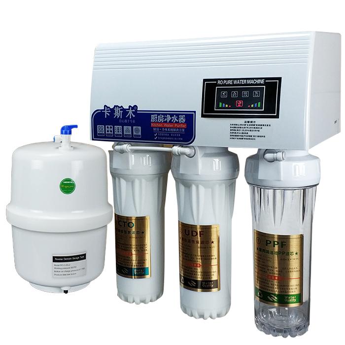 în clasa a 7 - a băut direct de uz casnic purificator de apă ro purificator de apă subterane de apă purificator de apă de la robinet.