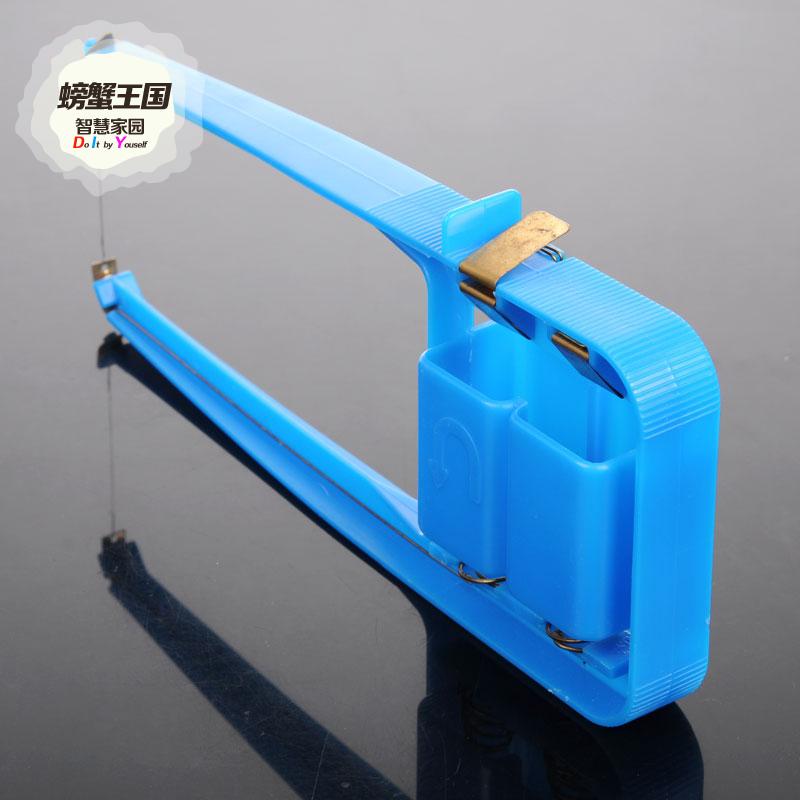 รูปแบบการทำ DIY เครื่องมือเครื่องตัดโฟมตัดโฟมลวดความร้อน孔送 01 ส่งแบตเตอรี่ของเล่นส่งเสริมการขาย