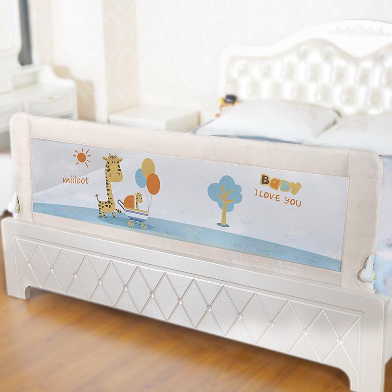 Τα παιδιά το μωρό έπεσε στο κρεβάτι το διάφραγμα πέφτει το κρεβάτι το μεγάλο κρεβάτι 1,8 m Γενική 52 μέτρα 1.2 το κρεβάτι.
