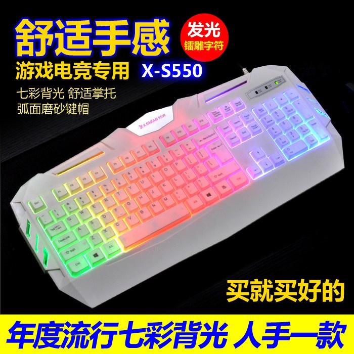 bärbara digitala tangentbord en mini - usb - kabel redovisning för banker från att byta tangentbord
