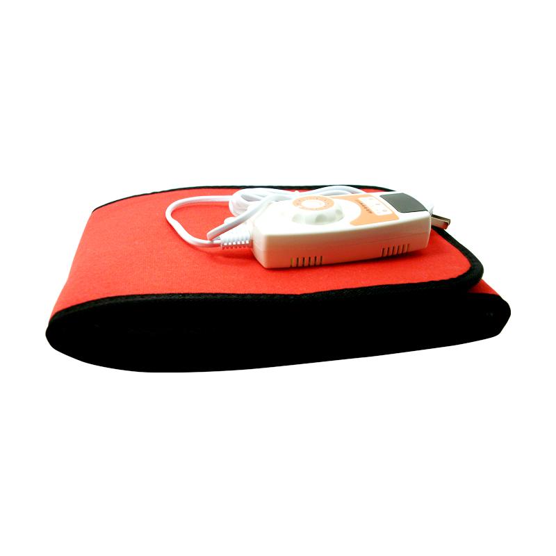 紫玉のベルトは、冬暖房電熱の健康ベルトとしては、美しいベルトとしては、美容のベルトを包みます。