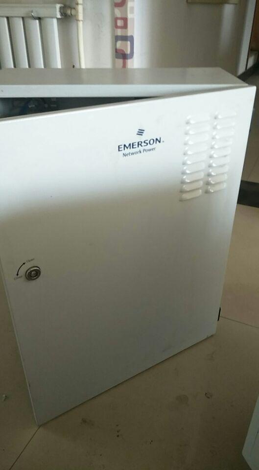 новый Netsure531C21-B1 спотовых, Эмерсон, настенных моделей питания 48V60A Эмерсон
