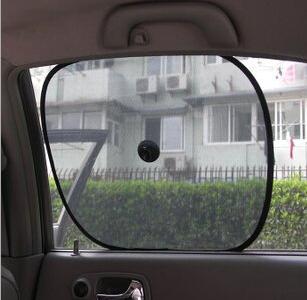 An Bord der Schatten - Auto - Auto - Auto - wärmedämmung vorhang Platte Universal auto sonnenschirm auf auto
