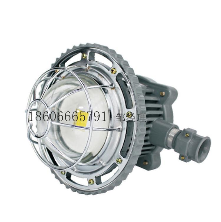 DGS30/127L mine LED roadway lamp explosion proof lighting 30W
