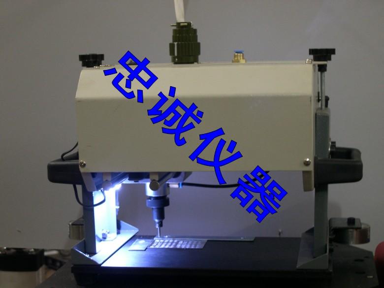 oznakowania urządzenia przenośne urządzenia pneumatyczne, w dużej części ramy oznakowanie maszyny do pisania kodu znakowania samochodów pipe