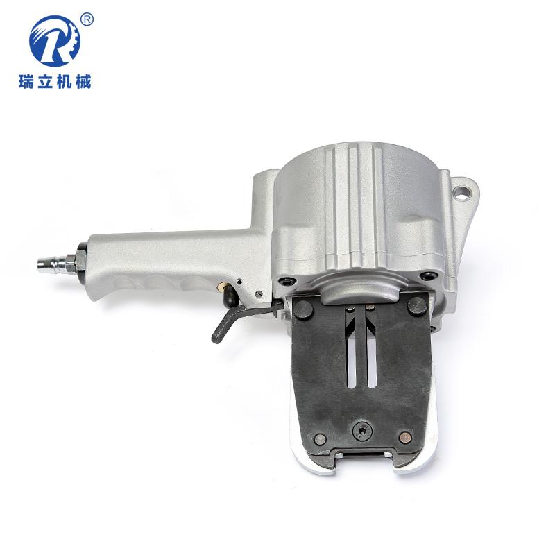 Япония покупки 32 типа kzl двухкамерных пневматический подборщик разделение пневматический пресс - подборщик жесть стальной ленты