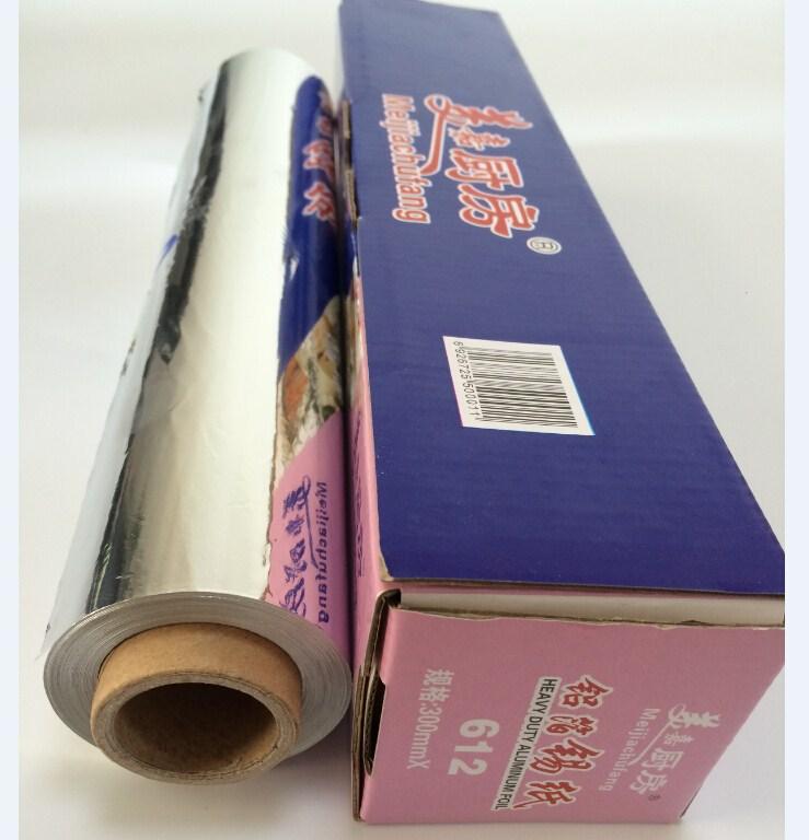всасывающий толь барбекю печь барбекю выпечки утолщение фольга бумага пакет фольгу специальный документ рыба на гриле фольгу силиконовое масло