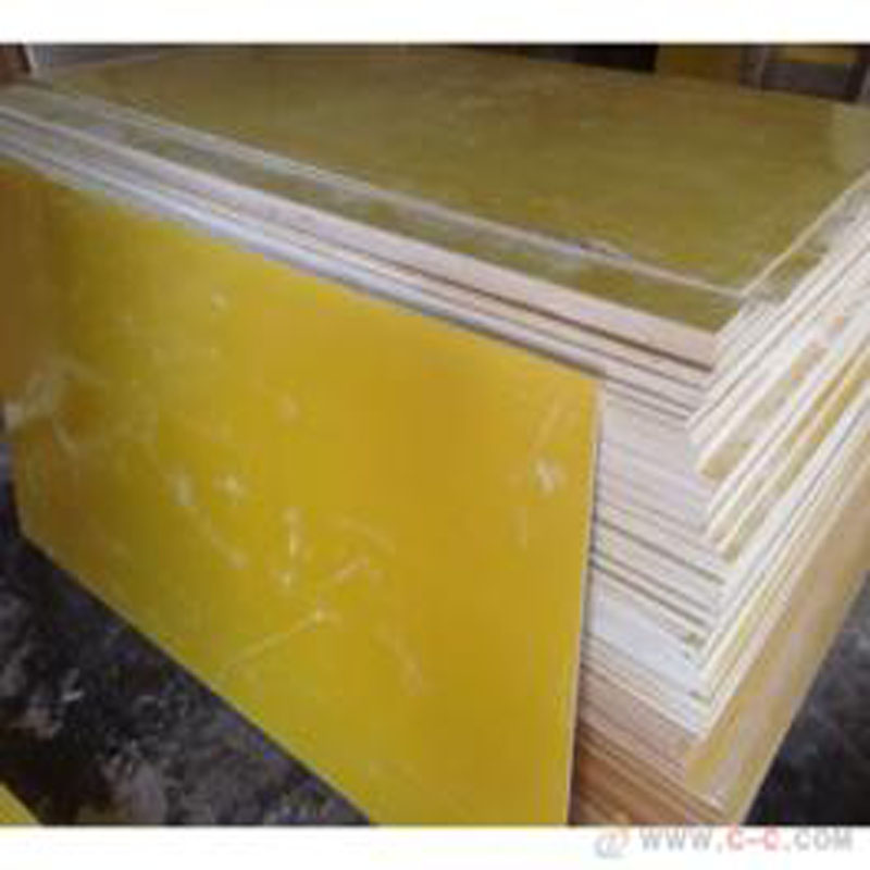 Concrete wall composite mould with heat insulation board, cement foamed insulation board, mould bag, foam concrete