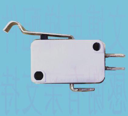 fushida hissi osat / isäntä jarrut päälle /BK kytkin / jarrut voidaan vaihtaa / alkoivat vaihtaa