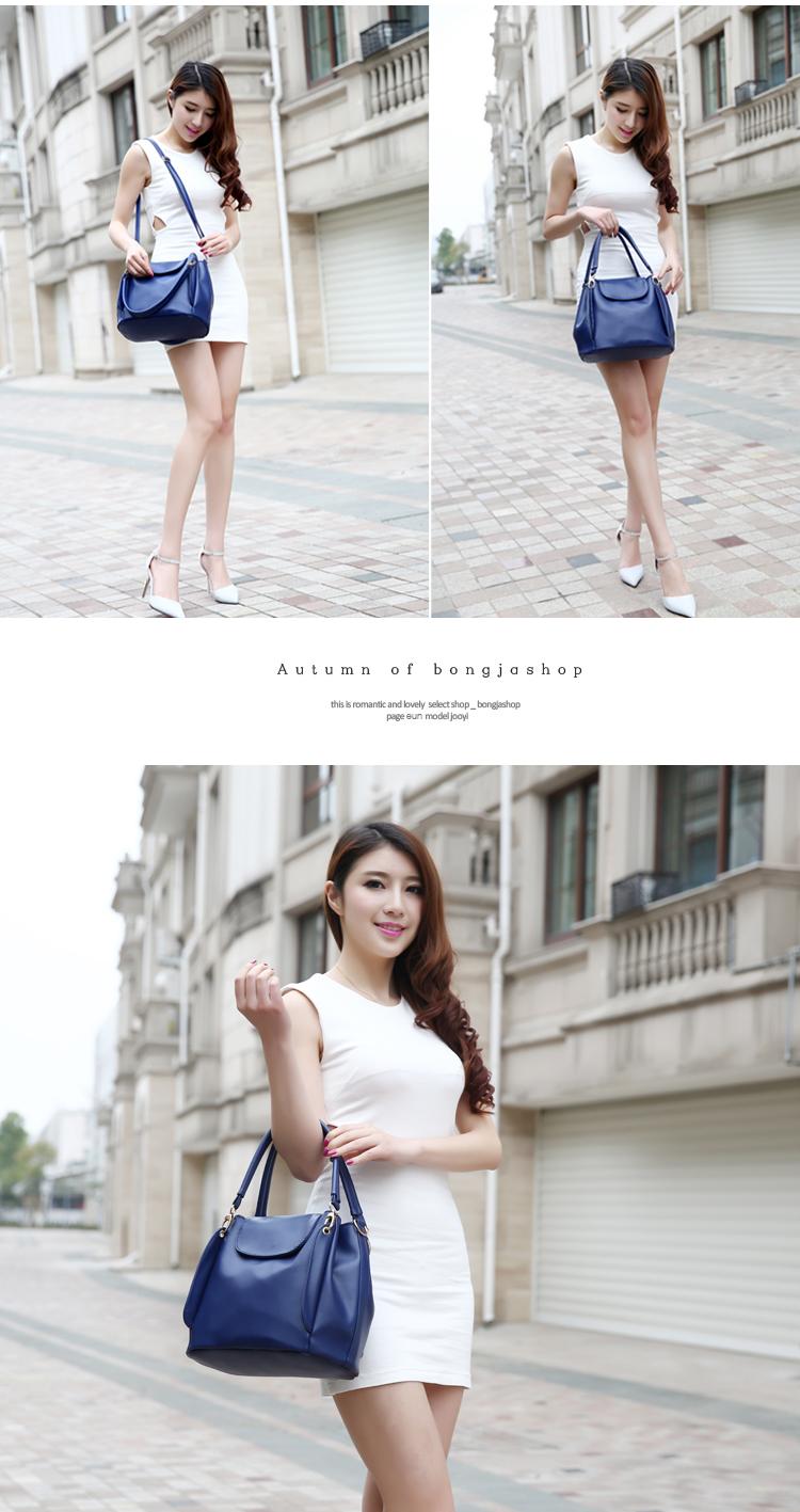 Hình ảnh nguồn hàng Túi xách nữ trơn thời trang giá sỉ quảng châu taobao 1688 trung quốc về TpHCM