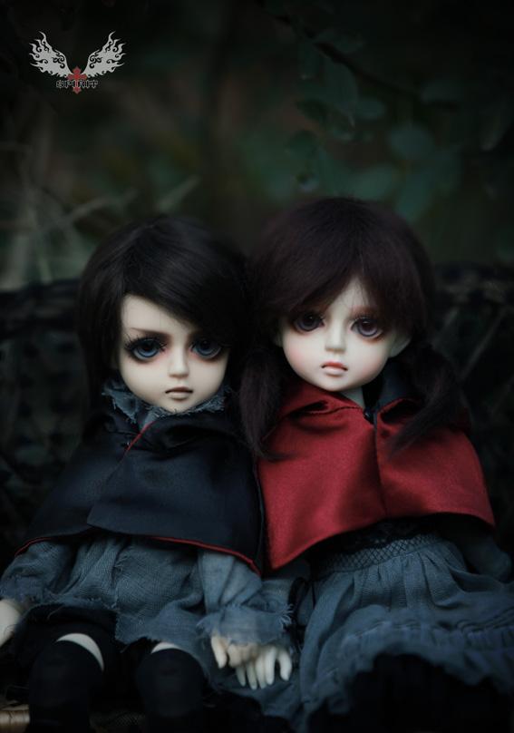 20111121-lch1