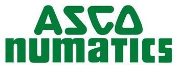 원산지 완제 SCEFHTWSNF8220G407MOMS 미국 ASCO 전자 밸브