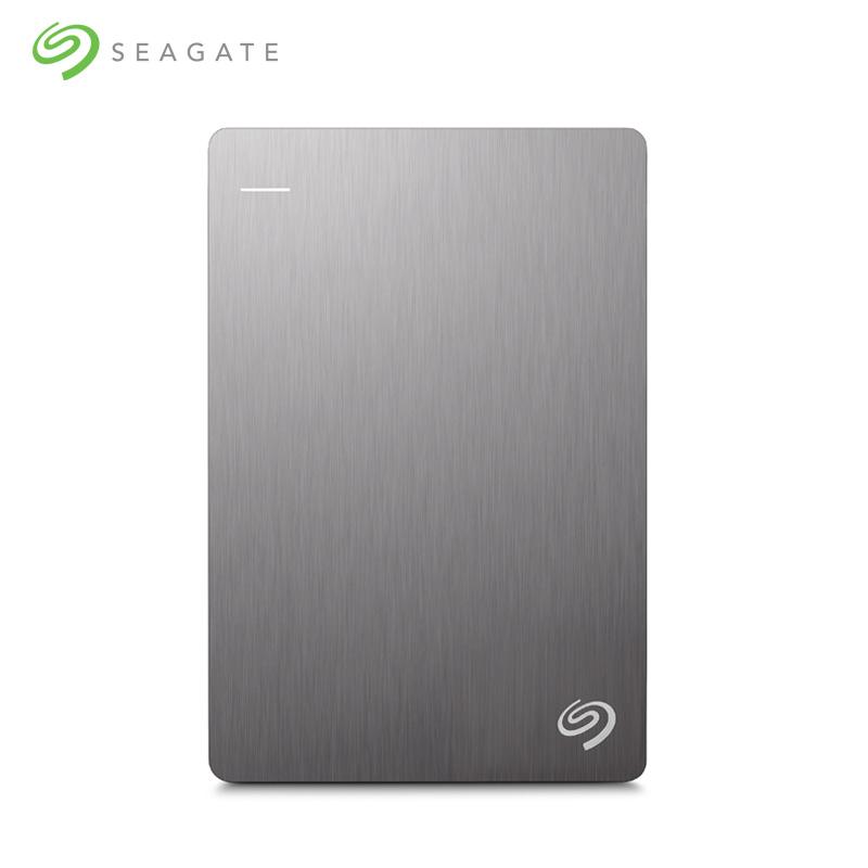 Vérification de Shunfeng Seagate dur 3.01tusb3.0 Seagate 1T Rui produit 1tb.