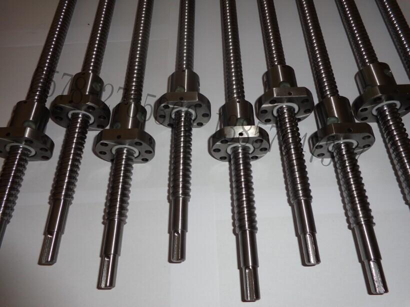 Ball - 12043205250520051605 Metall reverser Ball - NUSS