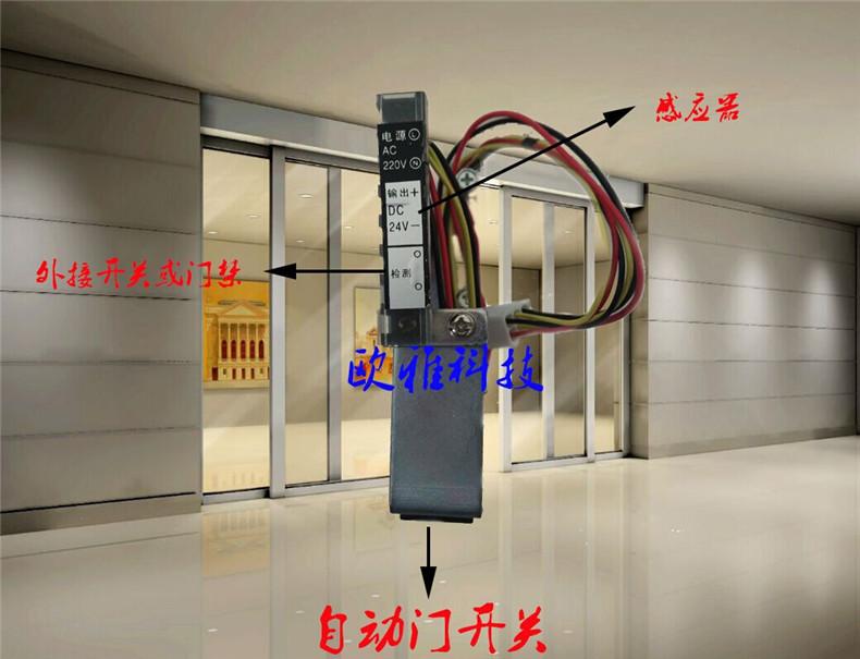 maitreya automatiskt dörr motor hela enheten automatiskt dörr är resor på fem år som garanti för automatisk översättning.