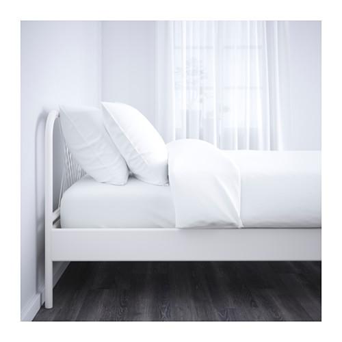 ポリ美イケア国内においてベッドの枠を含む食事代購シングルベッド* 200cm 120枚の板