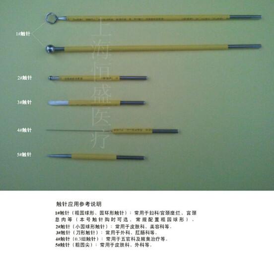 Máquina de tratamiento quirúrgico multifuncional / LK-3 tratamiento de electrocauterio / instrumento de iontoforesis / instrumento de belleza Envío gratuito