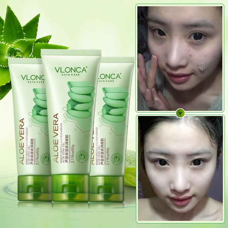 غسول الوجه مرطب كريم غسول الوجه من الطلاب في فصل الشتاء جفاف الجلد تقشير النفط الوجه أنثى