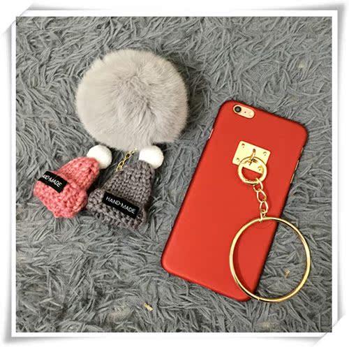 просо 4с Корея 4s 6 корпус телефона большой красный рис 3x Latitude кольцо 4Xpro ретро версия max2 4а защитный кожух