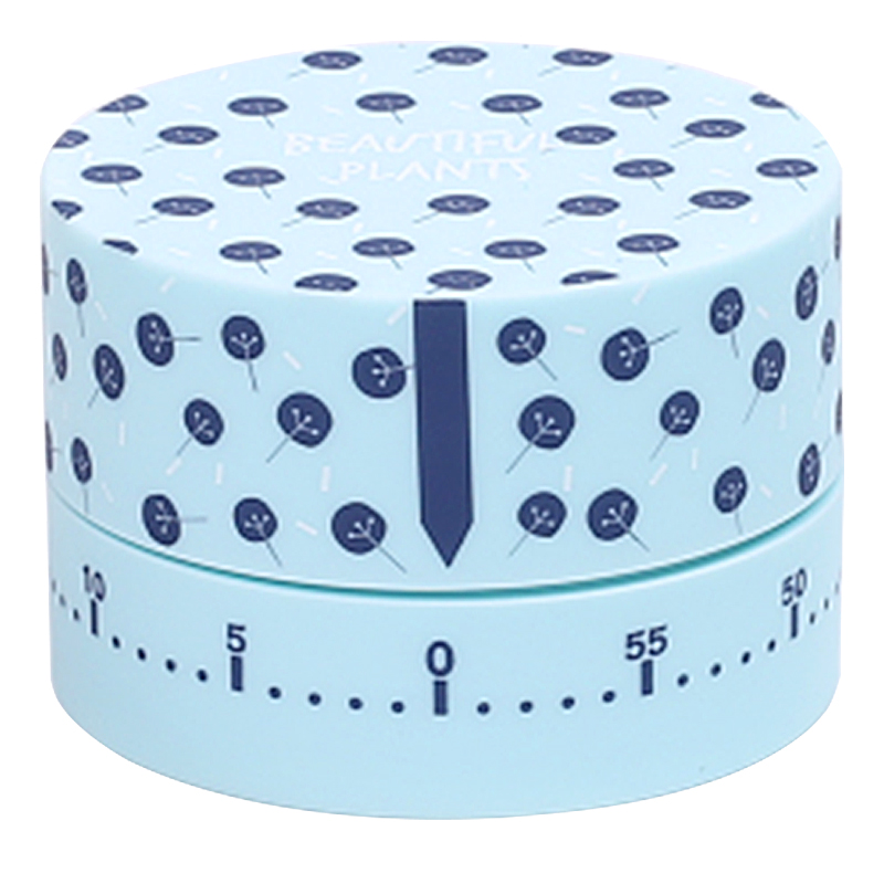 Der neue manager auf Zeit, Kreative Küche Lernen Schüler timer effizienz bestimmt timer Maschinen erinnert daran.