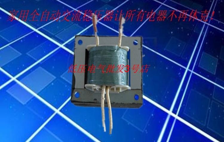 TDGC2-2KW/ regulador de pressão regulador de 30KW 3KW/5KW/10KW/15KW/20KW/ acessórios Volante