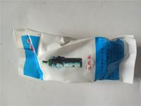 kotel industrijske plinske peči vžig gorilnika indukcijo vžig bar keramični elektroda iglo svečko vode sondo