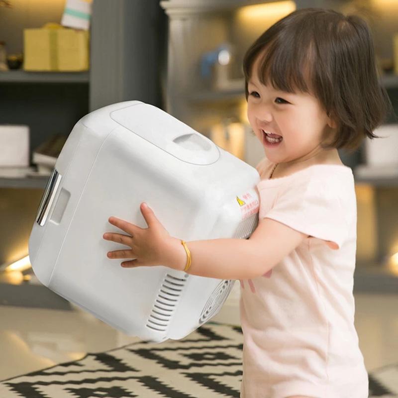 Mini - mini - kühlschrank für heizung und kühlung 41 studenten - wohnheim MIT Kühl, autos, Häuser und büros