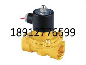 Messing magnetventil OFT Wasser schließt ventil kupferdraht 220V/24V ein Reines Kupfer 2 3 4 punkte, e - mail - packung