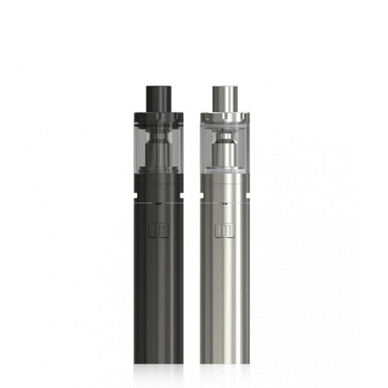В соответствии с Лив оригинальные Аутентичные костюмы небольшой Арес электронных сигарет яньтай далянь дым пара машин род