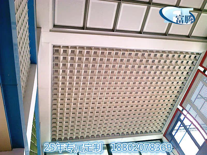 шпон алюминиевый нанесение знака алюминия, алюминиевых сплавов потолок сотовые панели состояние производителей строительных материалов на заказ